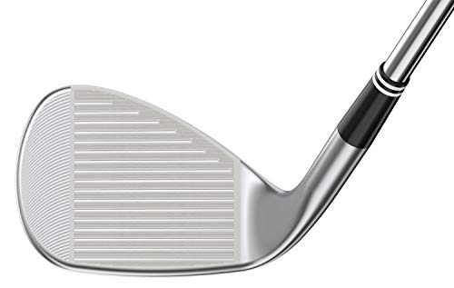 Cleveland Golf CBX 2 Wedge, 52 degrees Right Hand, Steel