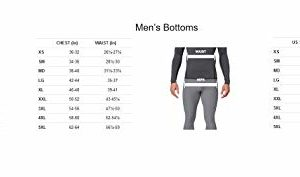 Under Armour Men's Match Play Golf Tapered Pants, Zinc Gray (513)/Zinc Gray, 40/32