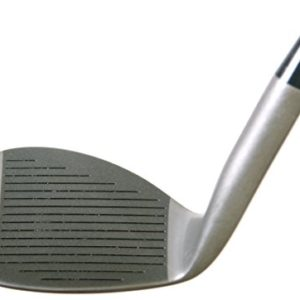 Pinemeadow Wedge (Right-Handed, 68-Degrees )