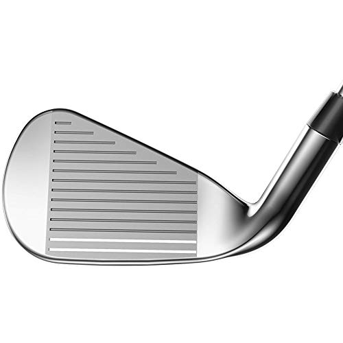 Callaway Golf 2020 Mavrik Max Individual Iron (Right Hand, Steel, Regular, 5 Iron)