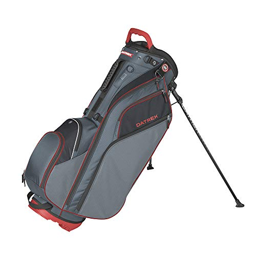 Datrek Go Lite Hybrid Golf Stand Bag
