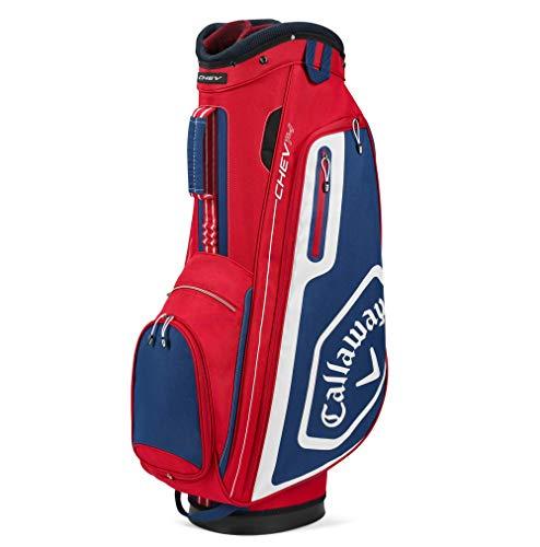 Callaway Golf 2020 Chev 14 Cart Bag