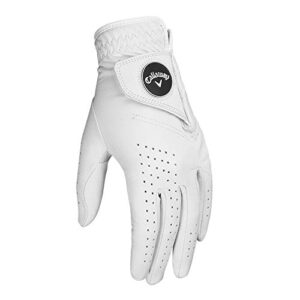 Callaway Dawn Patrol Glove (Left Hand, Medium, Women's)