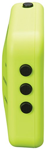 Bushnell Phantom Golf GPS, Green