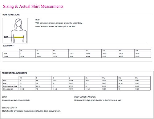 Opna Women's Ladies Moisture Wicking Athletic Golf Polo Shirts Tops & Tees…