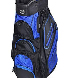 Hot-Z Golf 5.5 Cart Bag