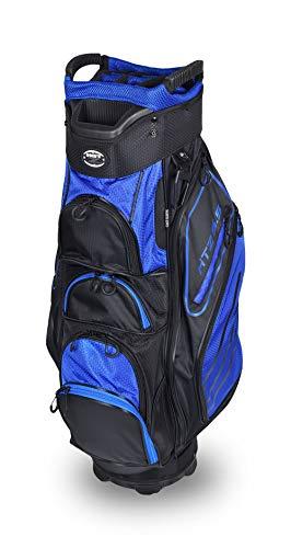 Hot-Z Golf 5.5 Cart Bag