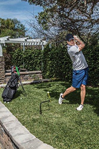 SKLZ Pure Path Golf Swing Trainer