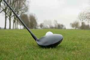 8 steps to achieve the perfect golf swing