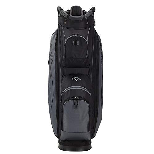 Callaway Golf 2021 REVA Complete Golf Set (11 Piece) Right-Handed, Regular, Black