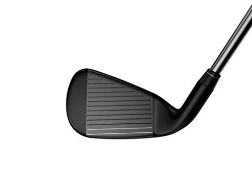 Callaway Golf 2019 Big Bertha Iron Set, 6IR – PW, Right Hand, Graphite, Regular